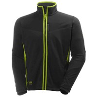 Fleecejacka Helly Hansen Magni 72170