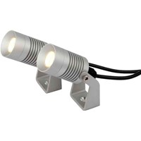 Markarmatur LED Spotlight Garden Kit, Hide-a-Lite