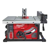 Bordssåg Milwaukee M18 FTS210-121B