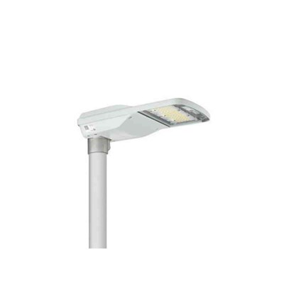 GAT.ARM LUMISTREET LED120/740
