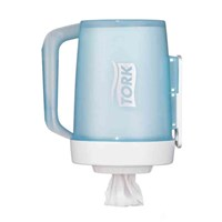 DISPENSER BÄRBAR TORK REFLEX M1 MINI TURKOS 658002