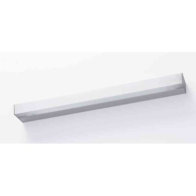 IFÖ OPTION LJUSRAMP LR 60 MED LED, 42603