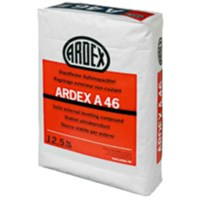 Reparationsspackel Ardex A 46