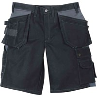 Shorts Fristads 201 FAS
