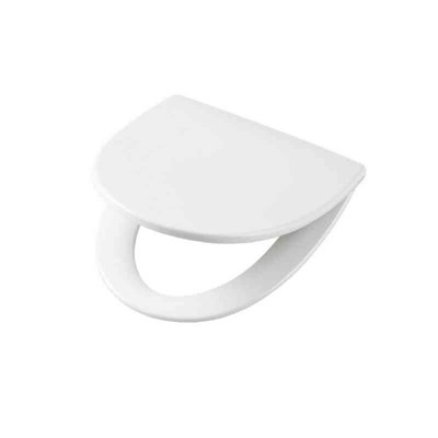 IFÖ SIGN CHILD SOFT SEAT 99418