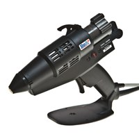 Limpistol BeA 351 spray