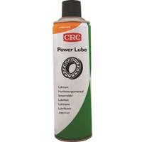 Smörjolja CRC Power Lube