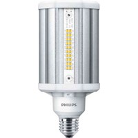 Ledlampa TrueForce, Philips