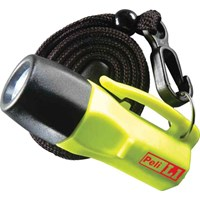 Pennlampa 1930 Peli L1 LED Light