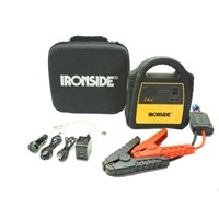 Powerbank Ironside