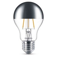 LED Lampa toppspeglad, Philips