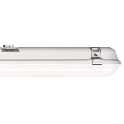 ARM JULIE 1200 LED 4000LM 840