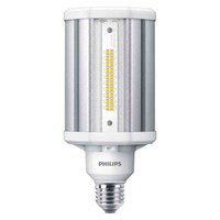 LED Lampa HPL, Philips