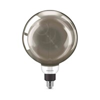 LED Lampa Classic Giant Smoky, Philips