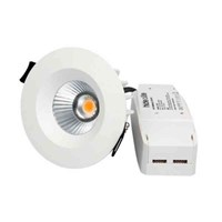 Downlight LED Optic, Hide-a-Lite