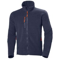 Fleecejacka Helly Hansen Kensington 72158