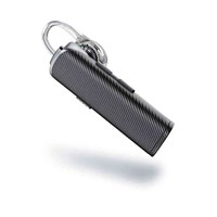 Bluetooth headset Explorer 110, Svart