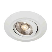 Downlight LED Comfort Quick, Hide-a-Lite