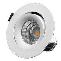 Downlight LED P-1603530, Designlight