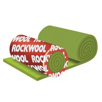 Marinisolering SeaRox WM 660, Rockwool