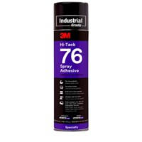 Spraylim 3M Scotch-Weld™ 76