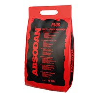 Absorptionsmedel Absodan