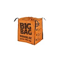 Storsäck Big Bag