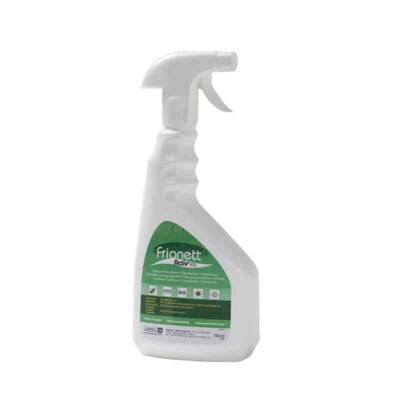 FRIONETT ACTIVE RTU 750ML PUMPFLASKA