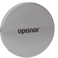 Läckageindikering, Uponor