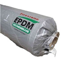 EPDM-membrand GeoGard