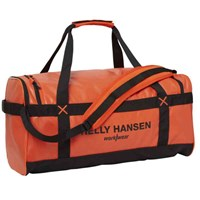 Väska Helly Hansen Duffel Bag