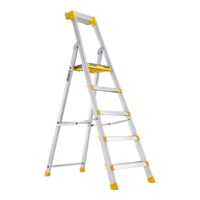 Trappstege Wibe Ladders 55P Ny modell