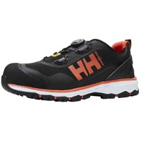 Skyddssko Helly Hansen Chelsea Evolution 78230