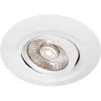 Downlight LED Comfort Quick Outdoor, Hide-a-Lite