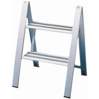 Trappstege Wibe Ladders Vikingstep