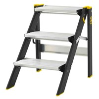 Arbetspall Wibe Ladders 5000+