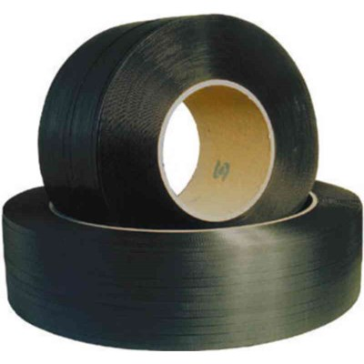 PLASTBAND SIGNODE PP 12X0,55 200MM 3000M/RING
