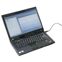 Analyzer PS710