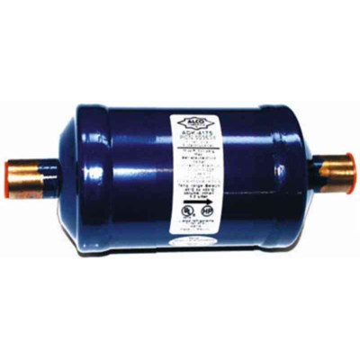 "ALCO TORKFILTER ADK-415 5/8"" FLARE"
