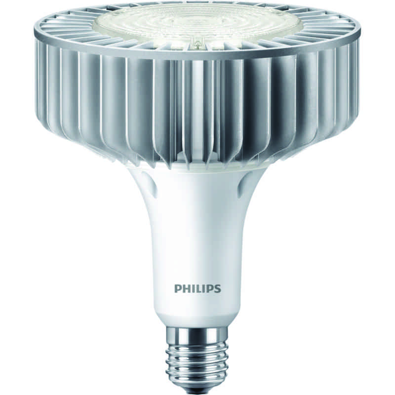 Ahlsell LEDLAMPA E27 20W 2200LM 4000K LED CORNLIGHT LED