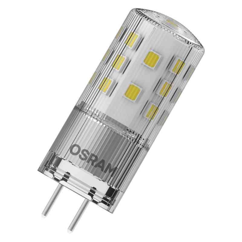 Ahlsell LED PIN 35 3.3W 827 GY6.35 OSRAM PARATHOM LED