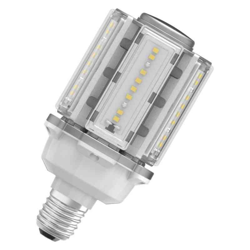 Ahlsell LED HQL PRO 2000 16W840 E27 LED lampa Parathom