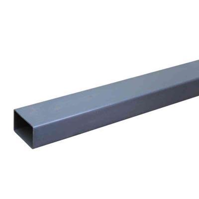 Omtyckta Ahlsell - PLASTRÖR 40X60X1.8 REKTANGULÄRT L=3MTR - Plaströr EJ-64