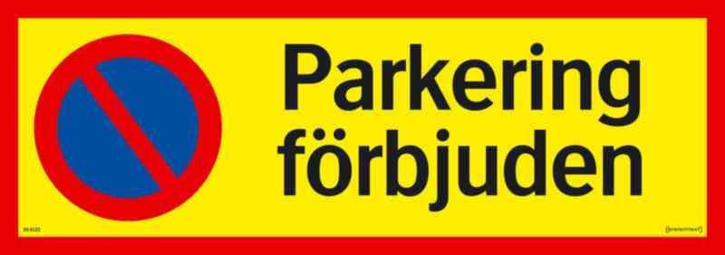 förbjuden sluts fett i stockholm