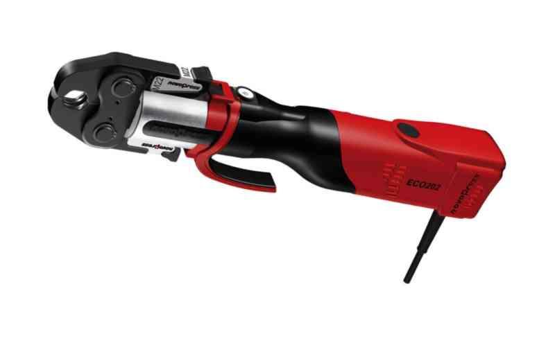 hyra handverktyg uthyrning