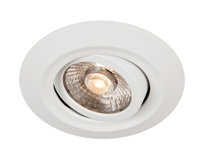 Downlight-LED-Comfort-Quick,-Hide-a-Lite-ahlsell-834x630.jpg